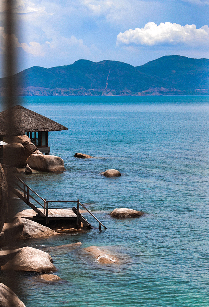 Vietnam 48.jpg