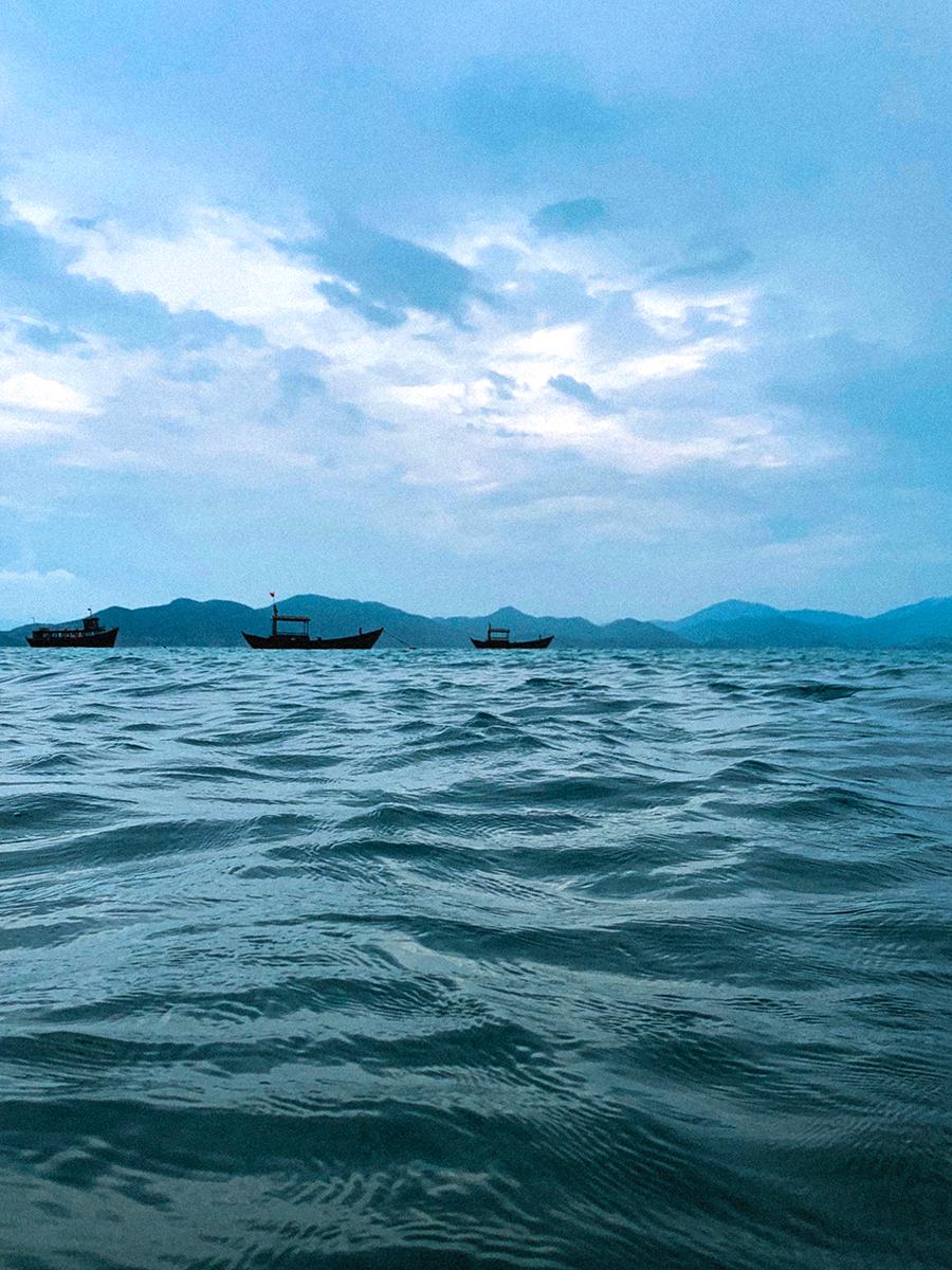 Vietnam 51.jpg