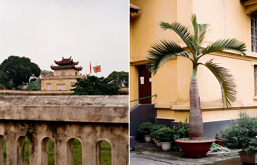 Vietnam 33.jpg