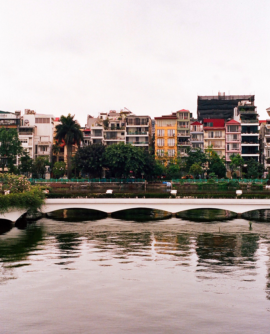Vietnam 30.jpg