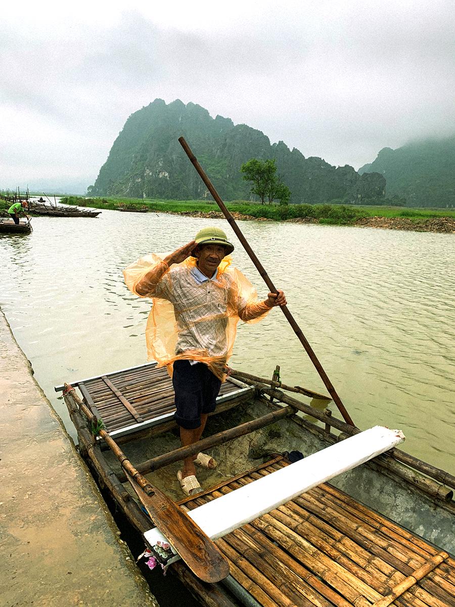 Vietnam 20.jpg