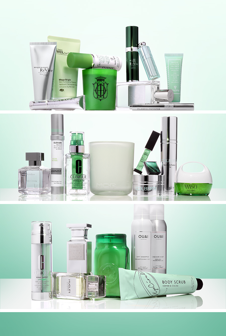 GREEN-SILVER SHELFIE.jpg