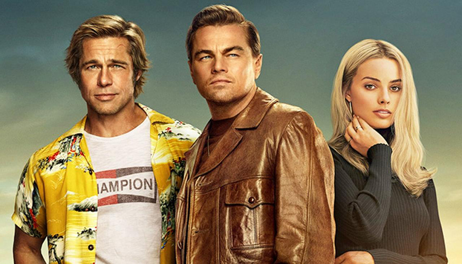 sony-pictures-once-upon-a-time-in-hollywood-1120.jpg