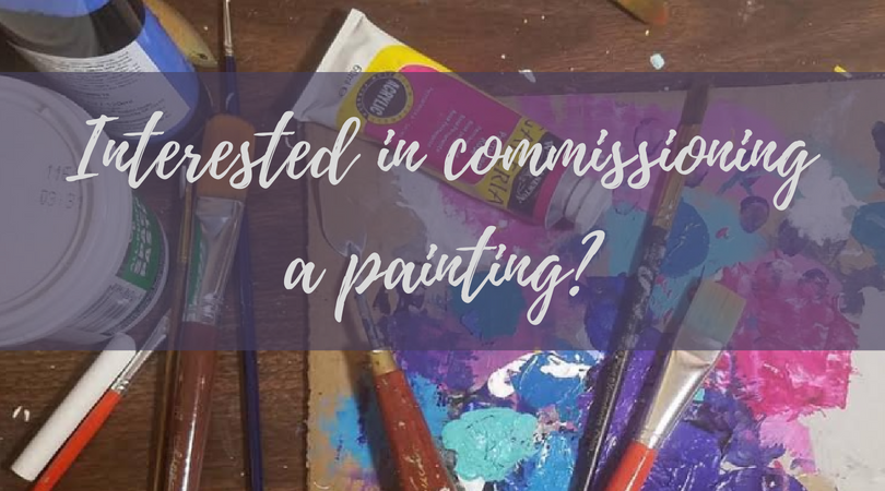 Interested in commissioning a painting.png