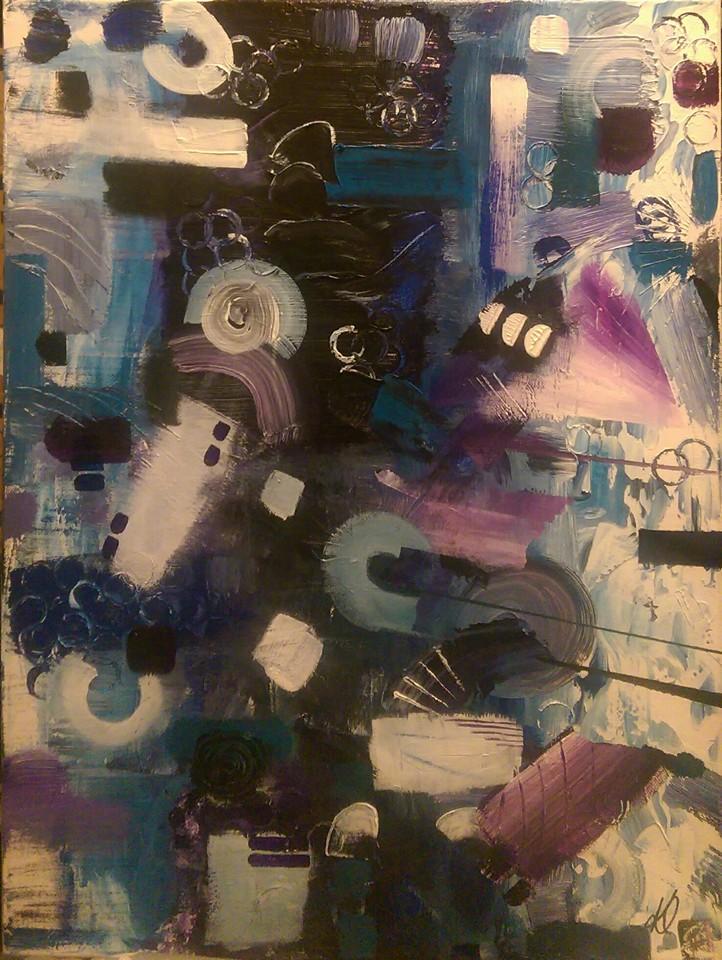 Brandon Stapletons painting.jpg