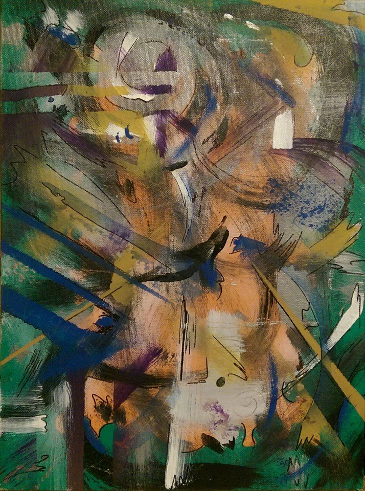 darlene's painting.jpg