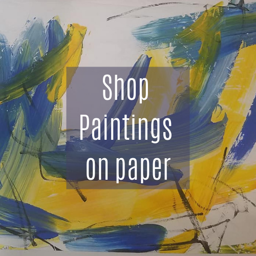 Shop Paintings on Paper.png