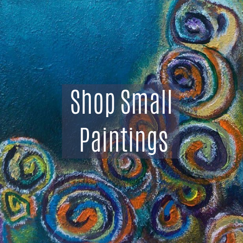 Shop Small Paintings.png