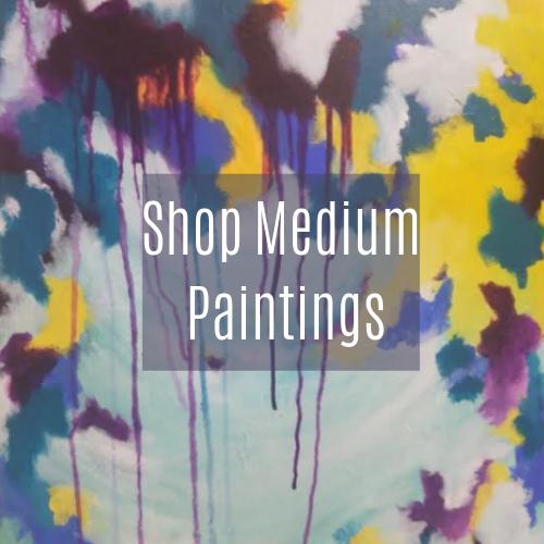 Shop Medium Paintings.png