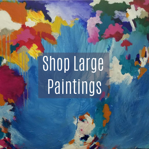 Shop Large Paintings.png