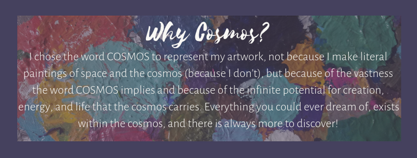 Why Cosmos blurb.png