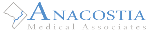 Anacostia-Medical-Associates-transparent.png