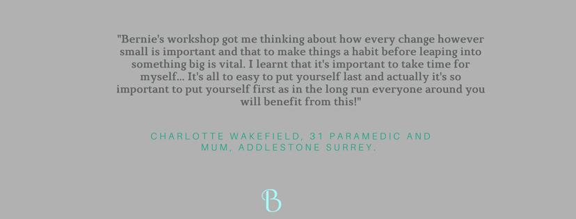 Charlotte Wakefield Testimonial .png