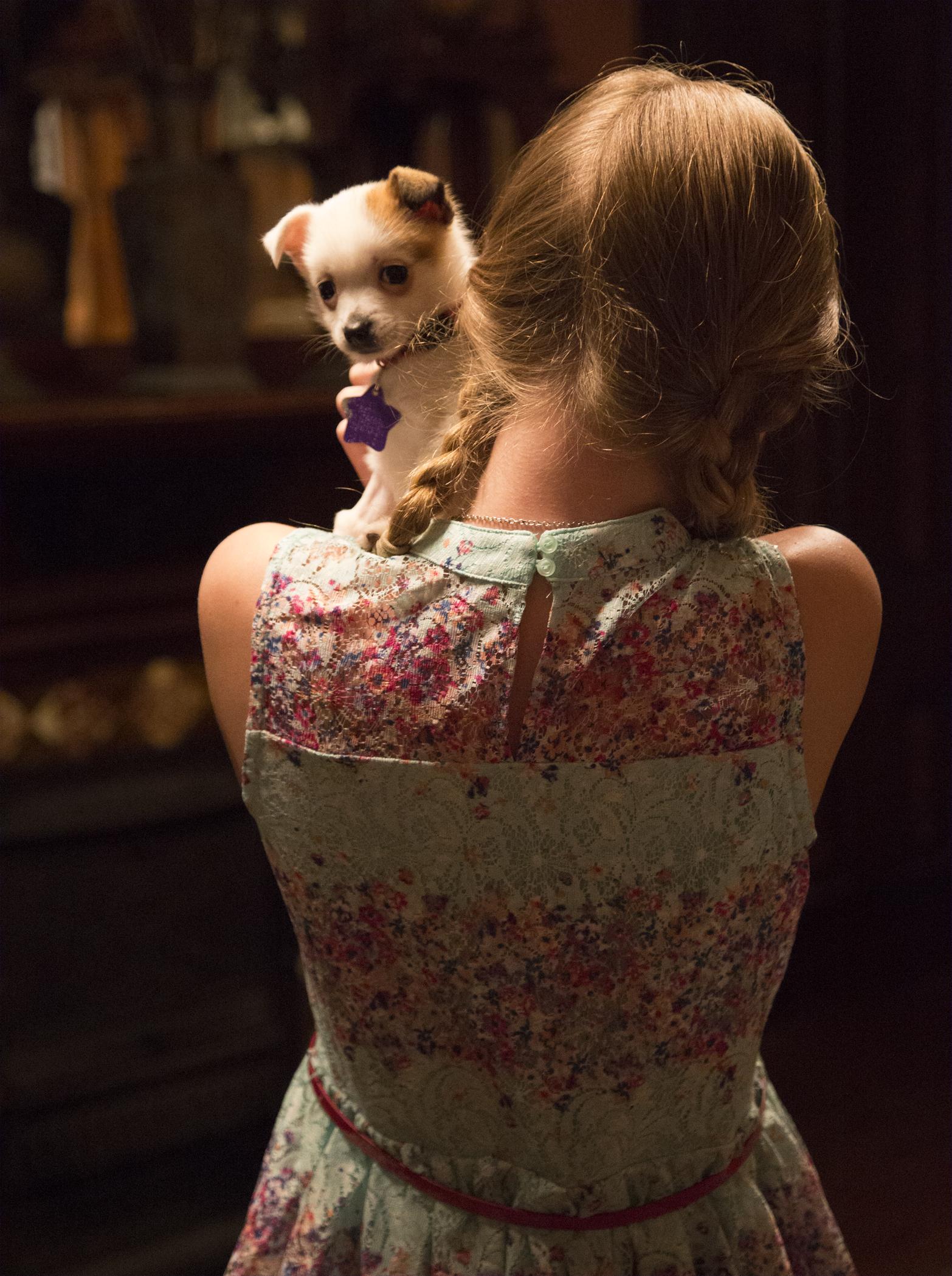 LITTLE GIRL FILM SET SF JAN 2018.jpg