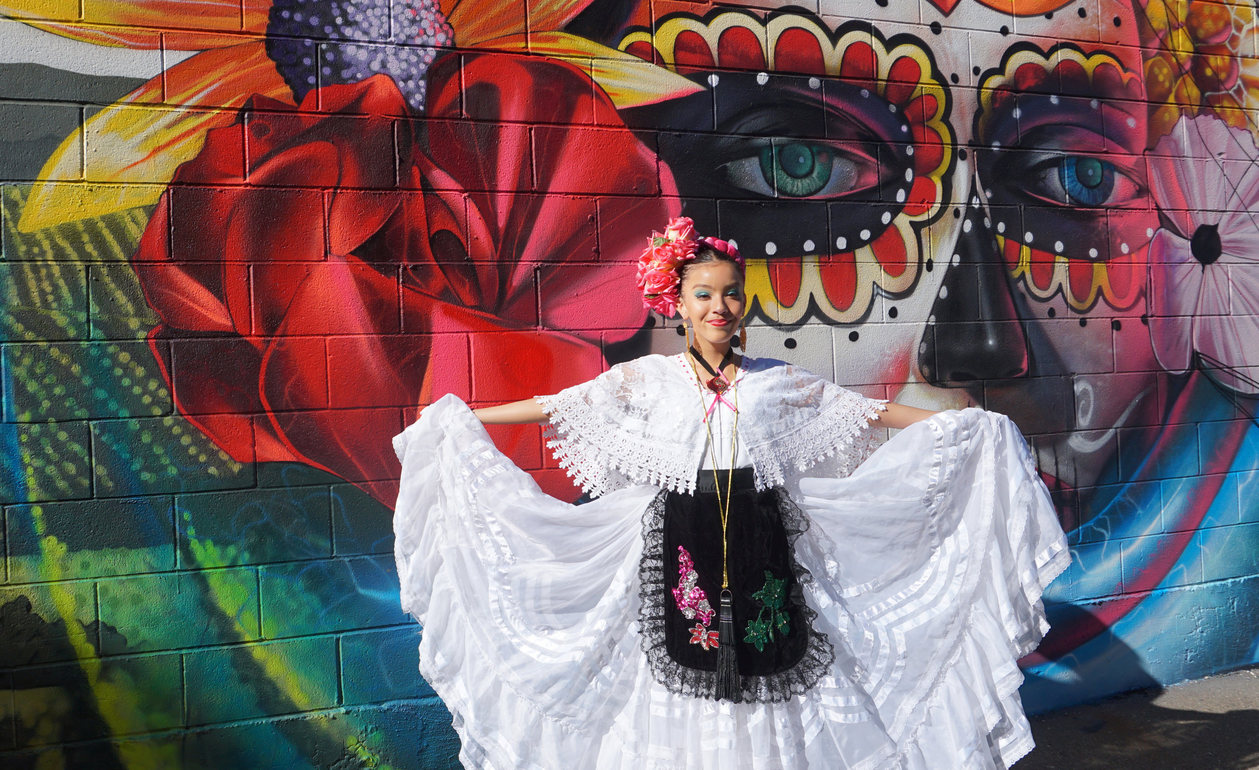 Mural dancer.jpg
