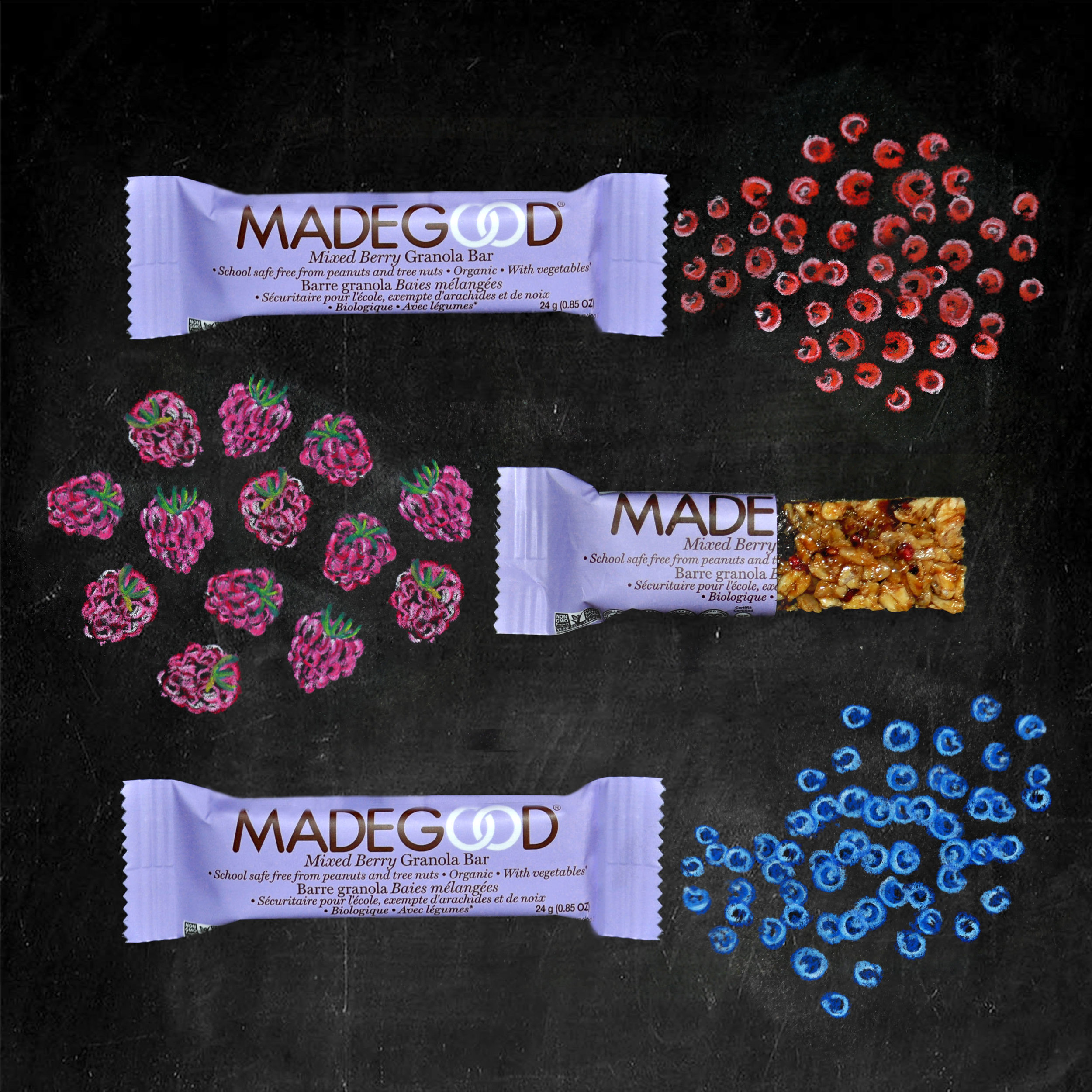 (14) Project 1 - Mixed Berry Bar.jpg