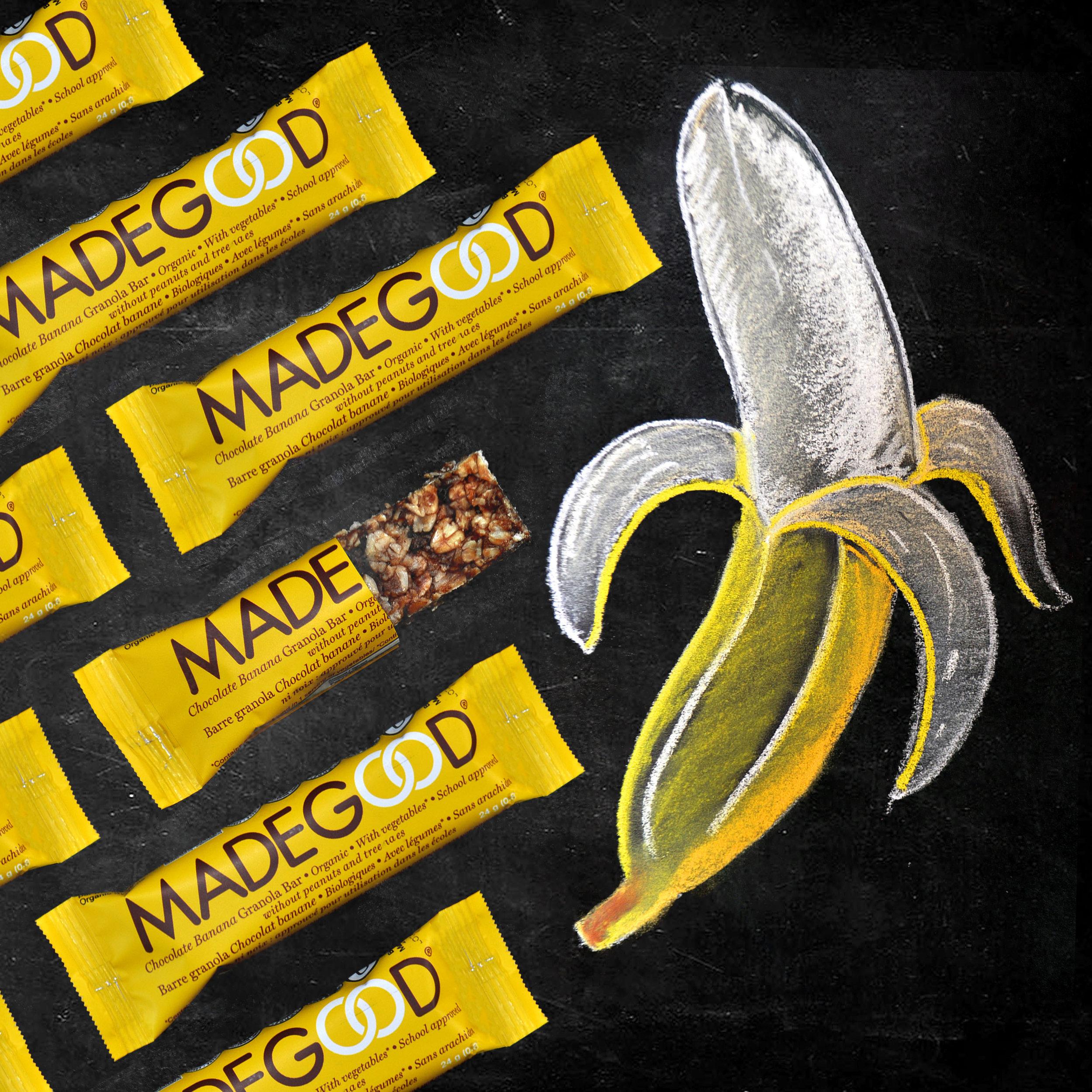 (15) Project 1 - Banana Bar.jpg