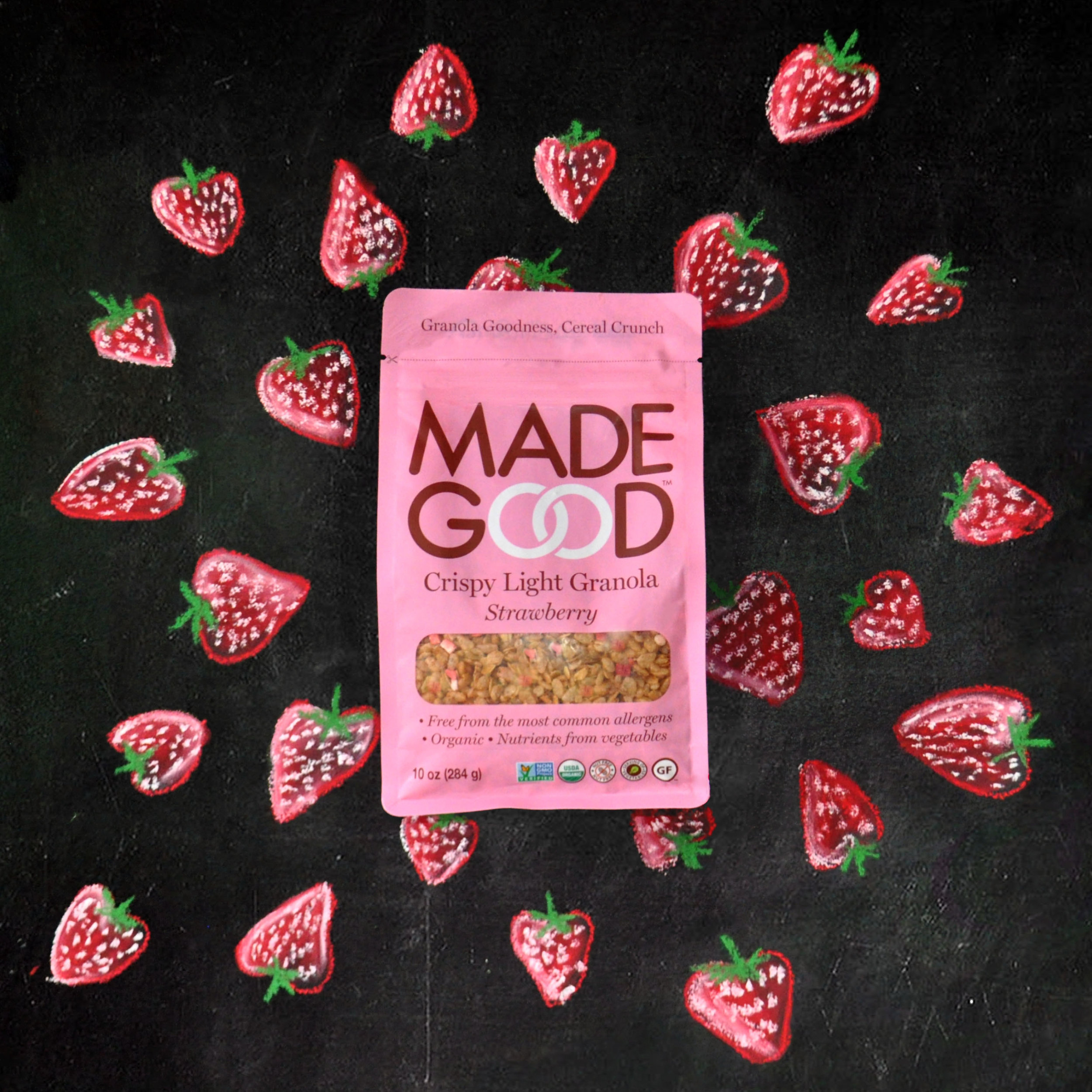 (7) Project 1 - Strawberry Granola.jpg