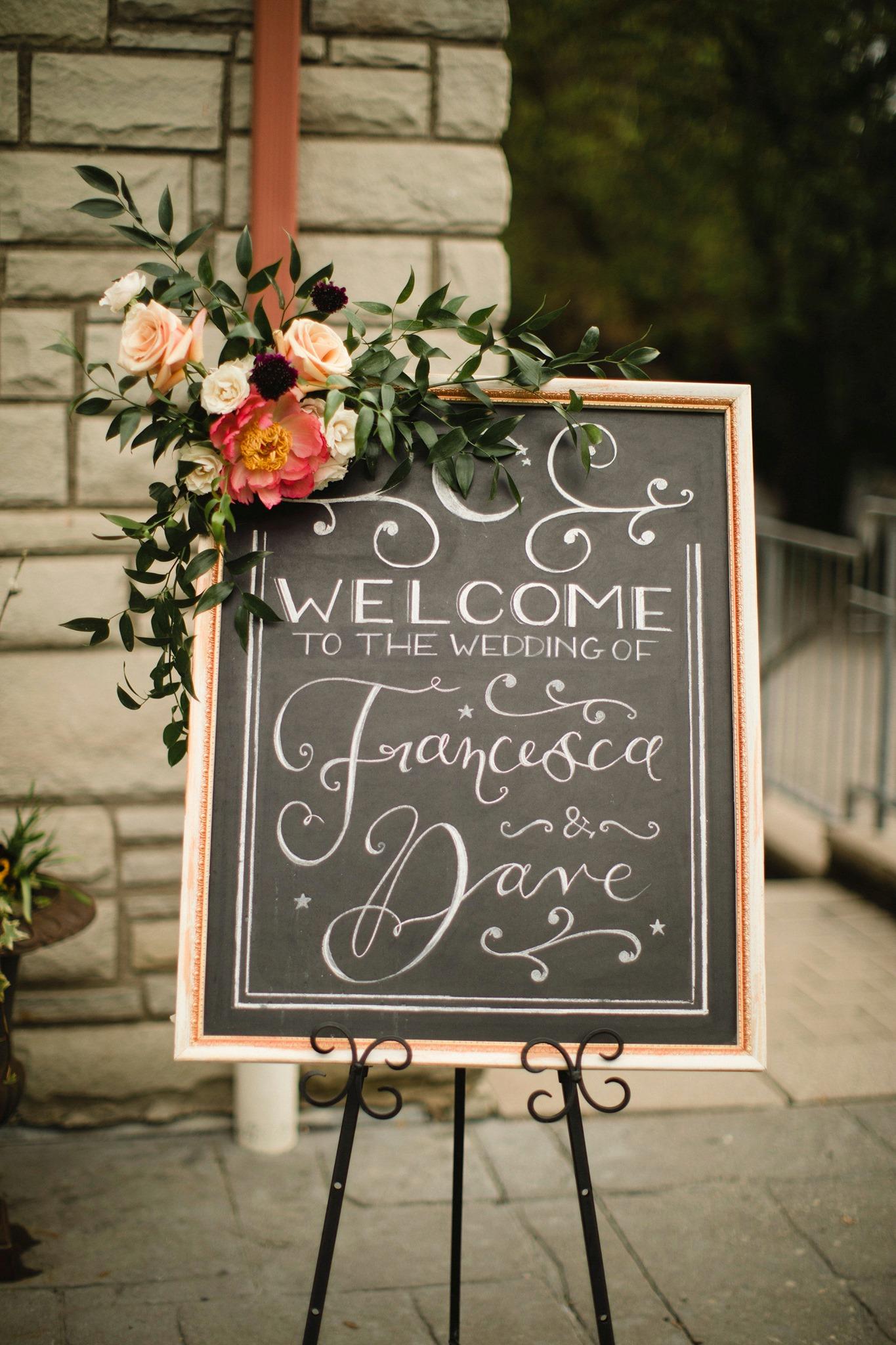 Francesca Wedding 3.jpg