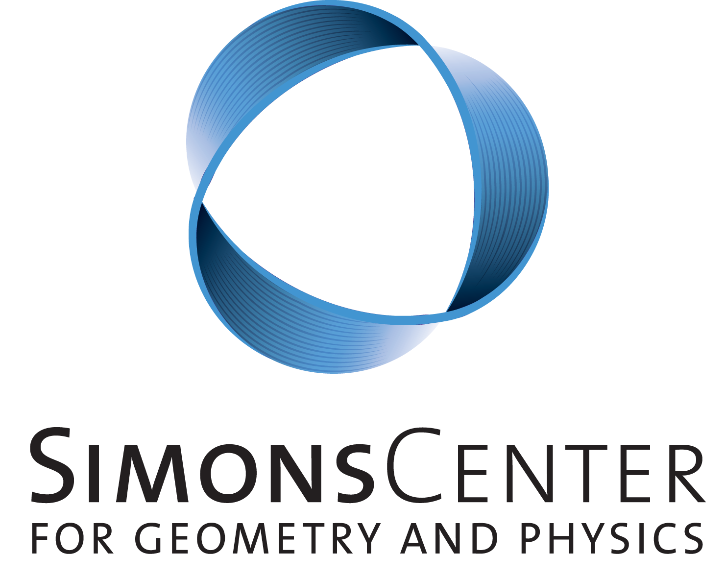 SimonsCenter-Large.png