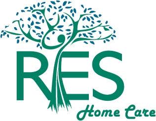 RES logo.jpg
