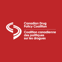 canadaian-drug-policy-coalition.jpg