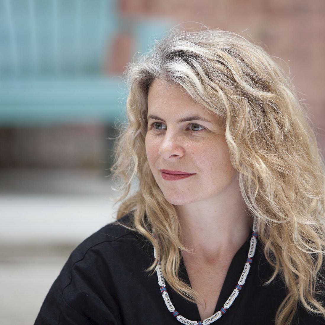 Karen Ingram   Synthetic Biology LEAP, BioBuilder