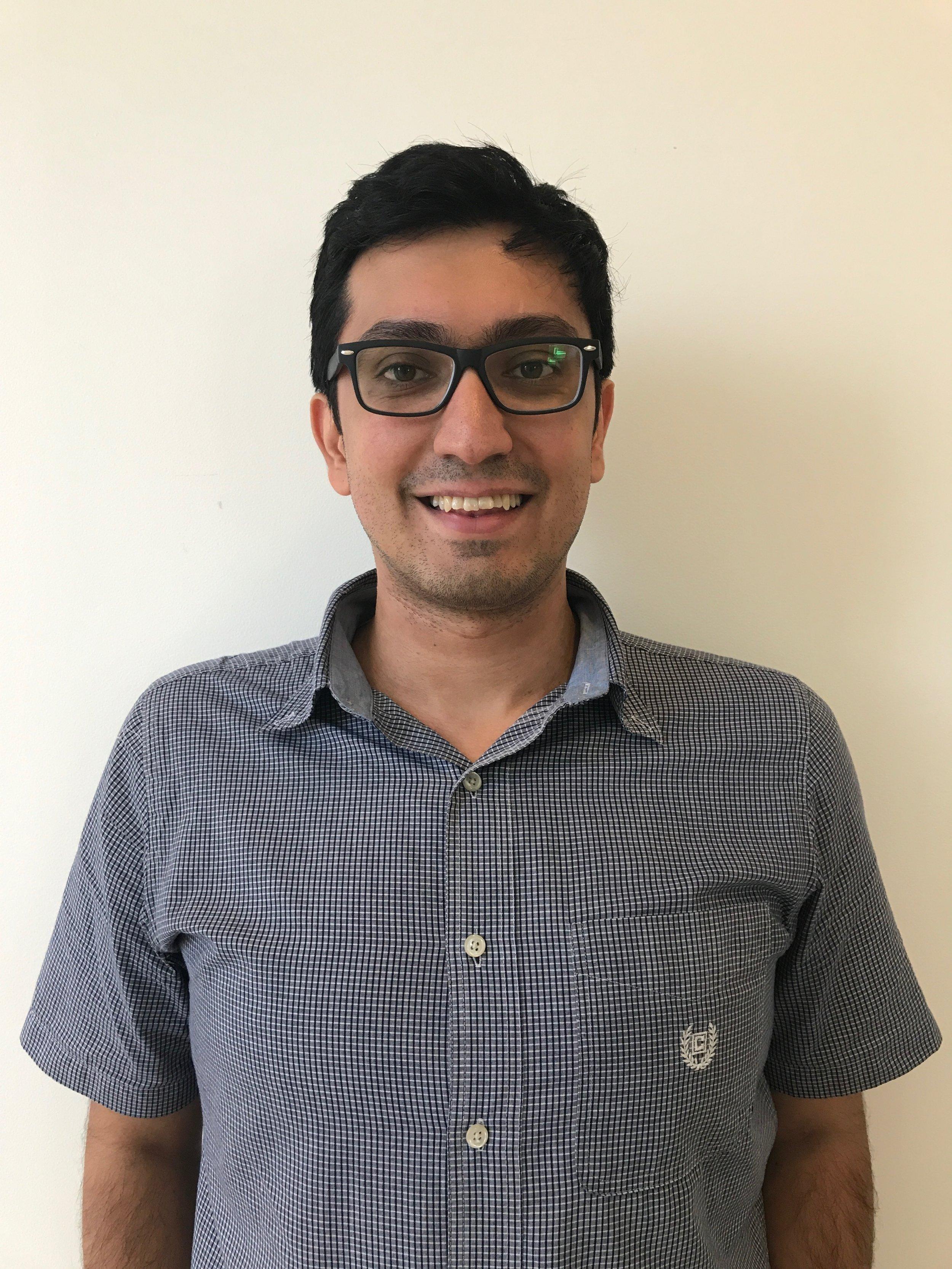 Soroush Vosoughi   Social Machines, MIT Media Lab || Harvard Berkman