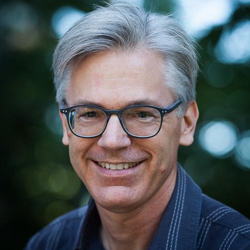 Scott Pownall   Open Science Network || bioAcademy (Vancouver Canada)