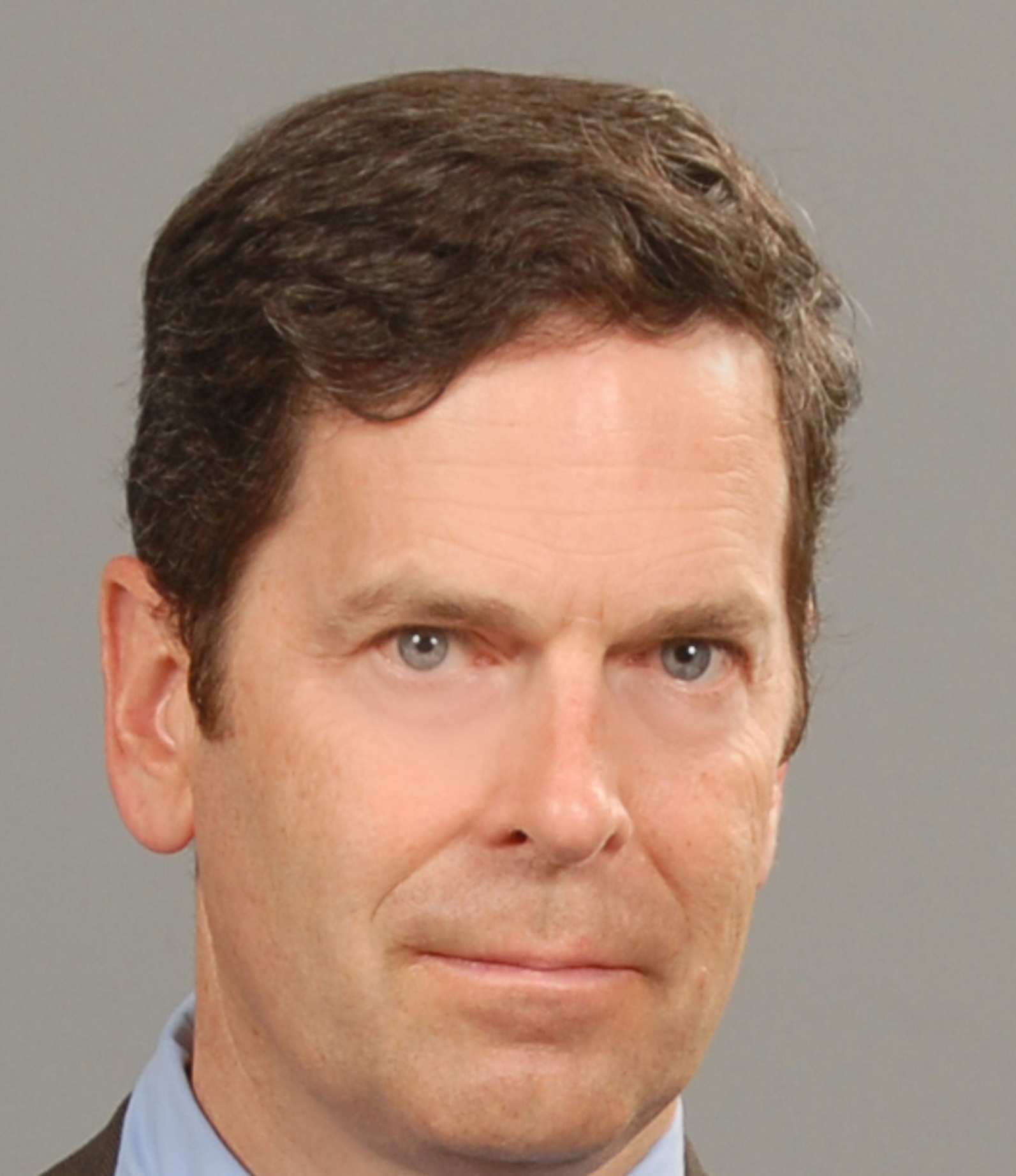 Dan Wright   Thel4b (Los Angeles CA)
