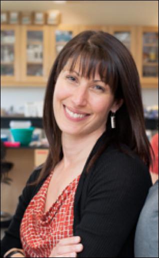 Natalie Kuldell   BioBuilder (Cambridge MA)