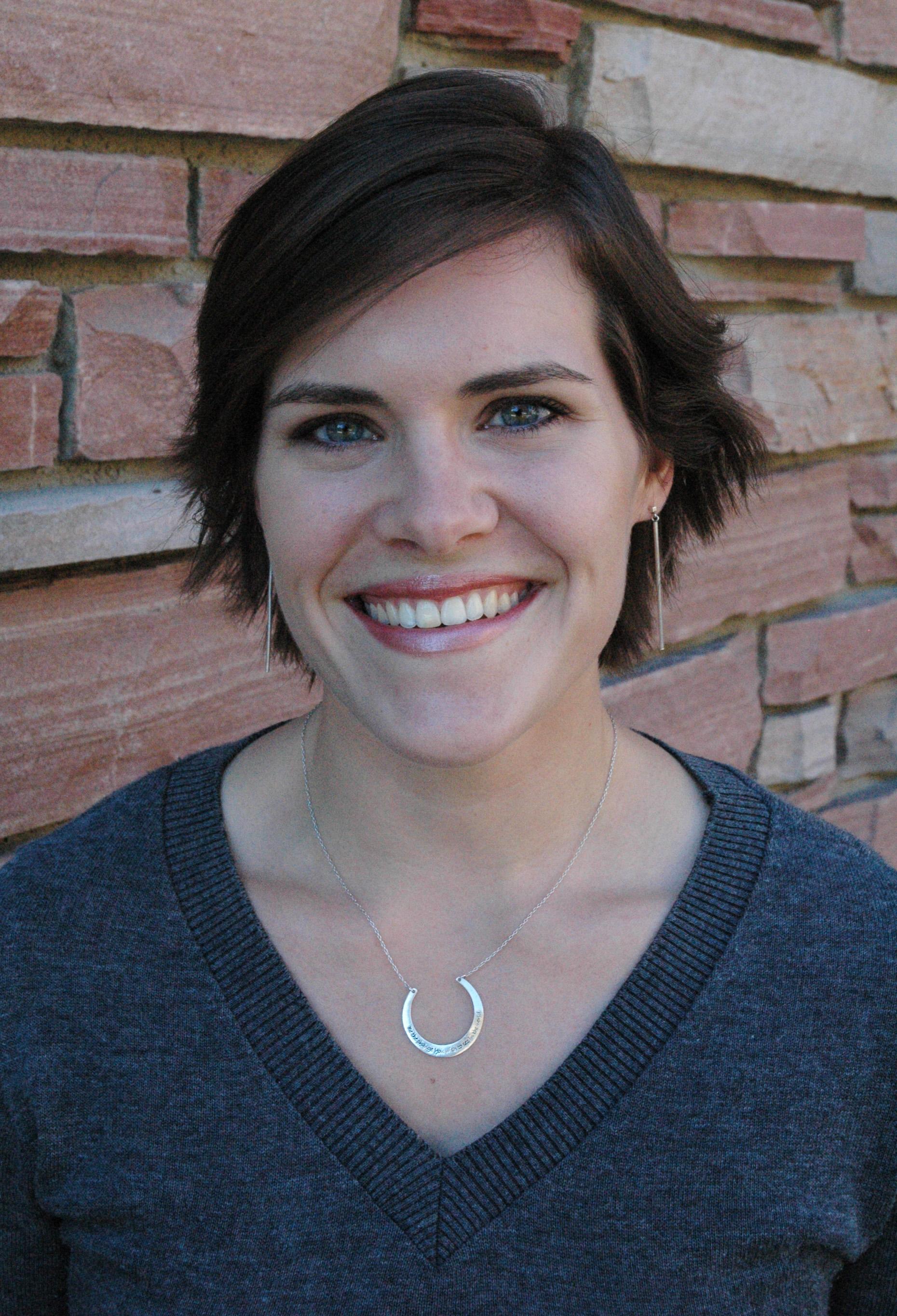 Heather Underwood   Denver Biolabs