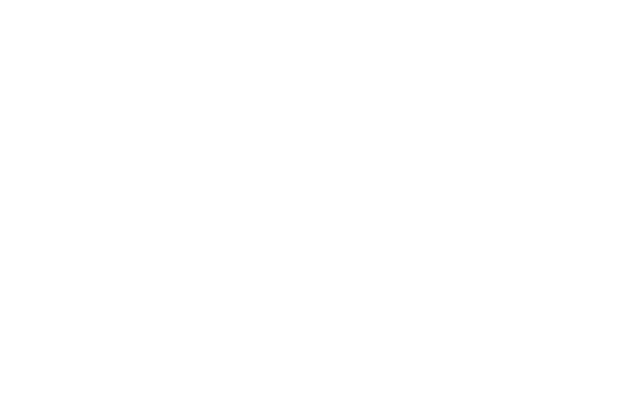 MIT_ML_Logo_R_RGB.png