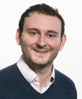 Thomas Meany   Cell-Free Technology (Cork Ireland)