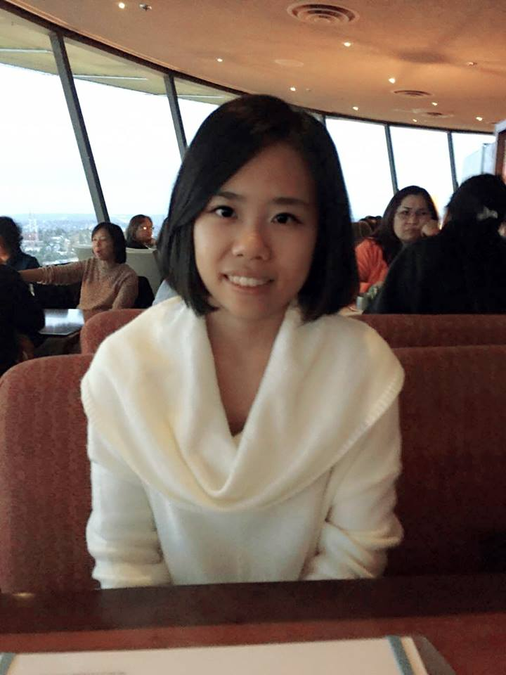 Jaylin Chen   SoundBio (Seattle WA)