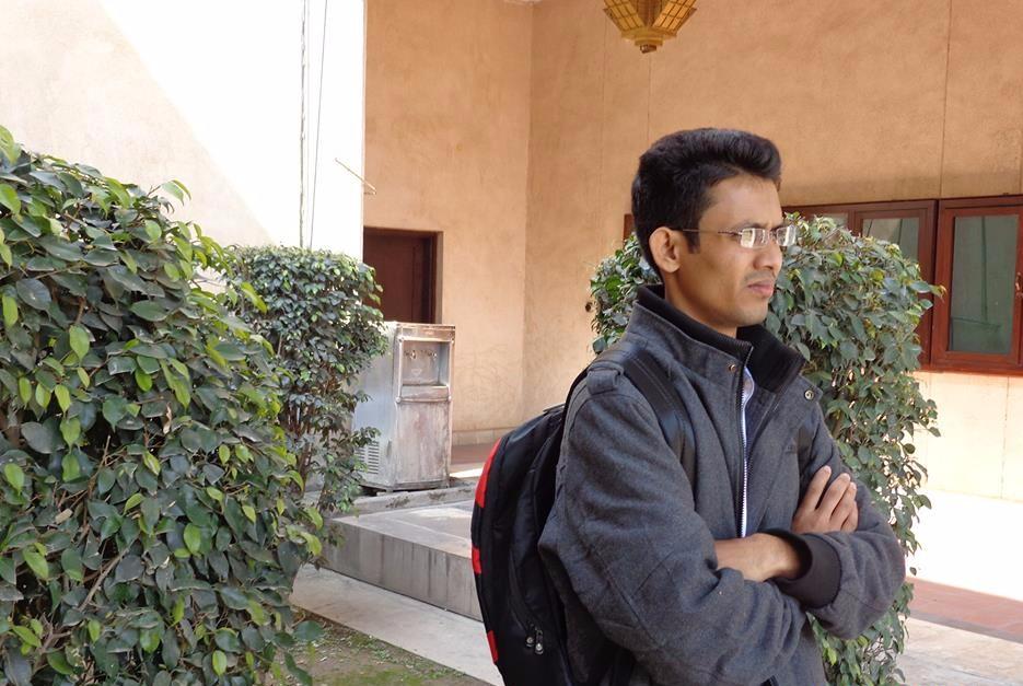 hossain Mohammad Masum pic .jpg