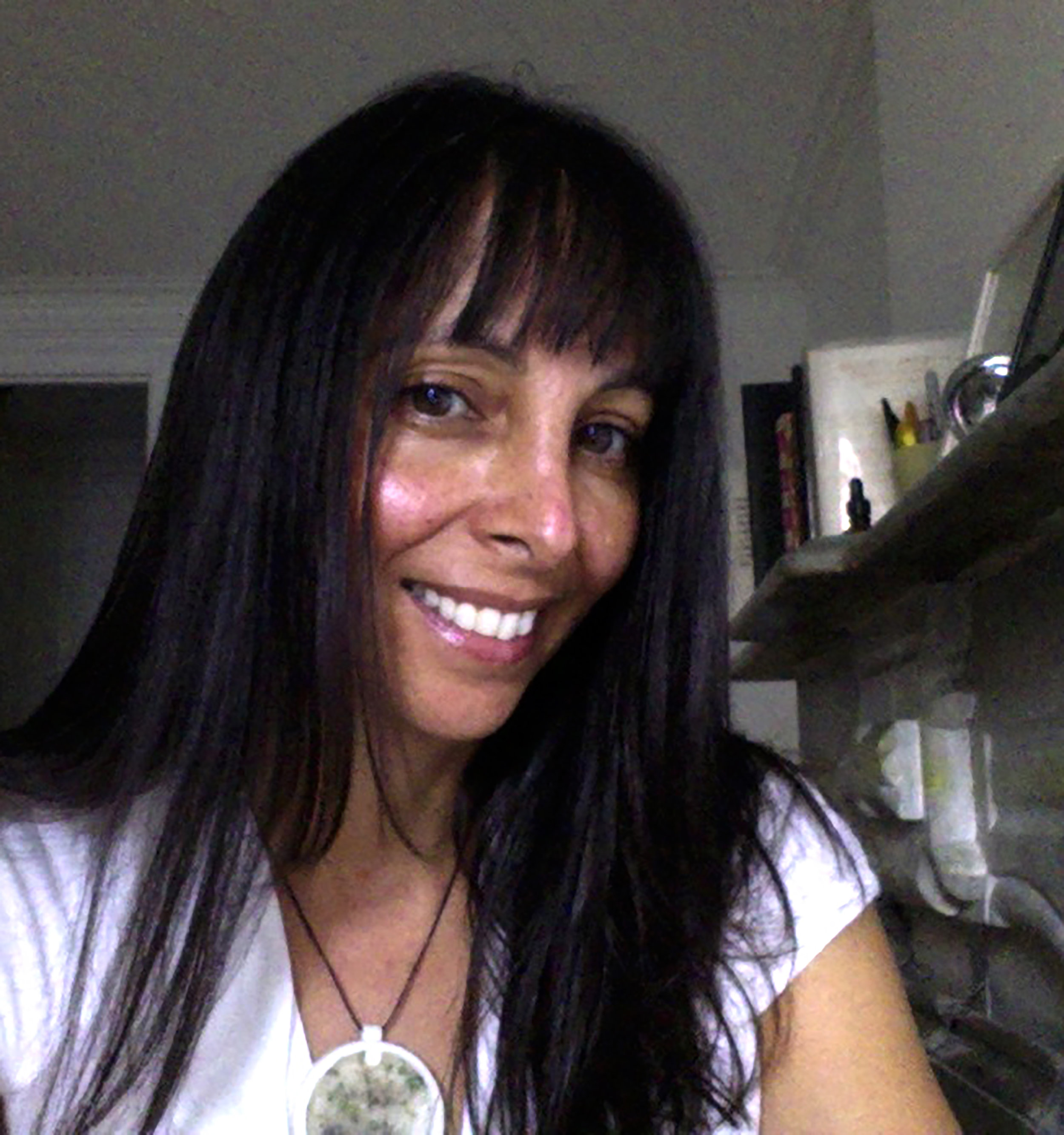 Stefani Bardin   GenSpace (New York NY)
