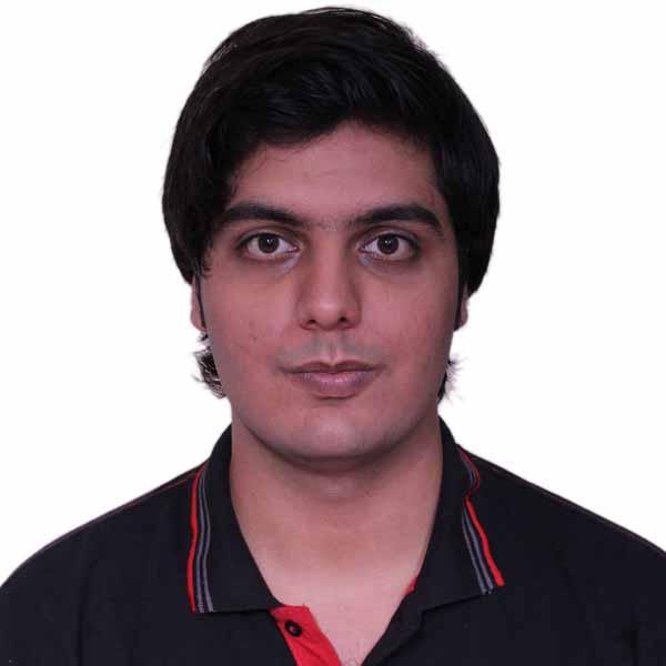 Rayyan Tariq Khan   BYOlogi Systematics (Lahore Pakistan)