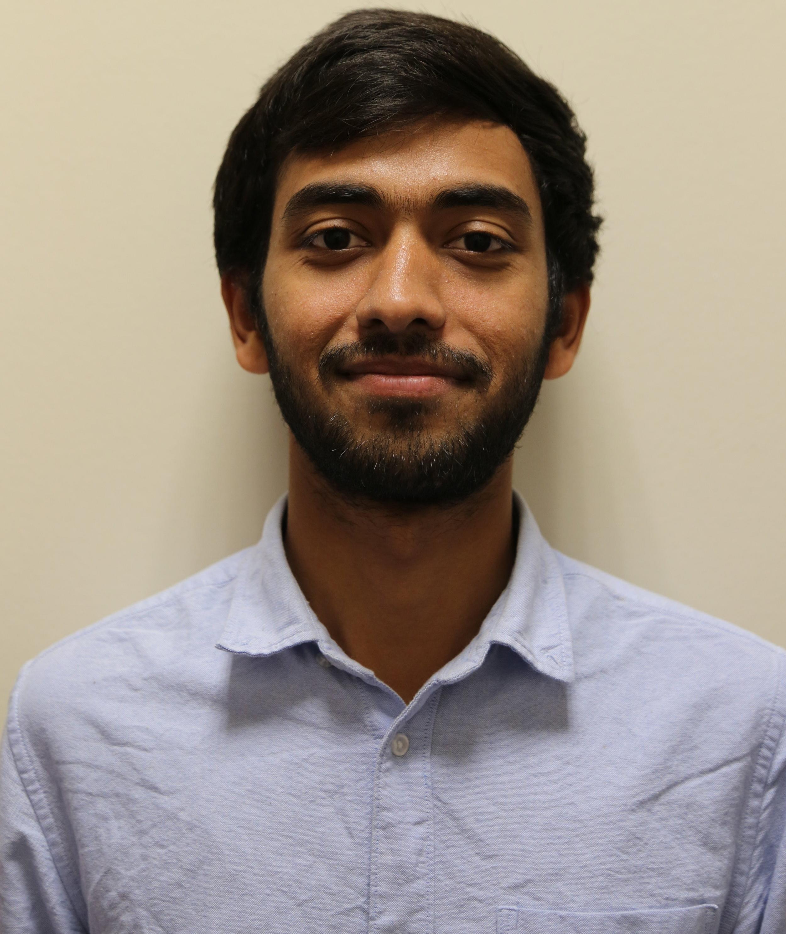 Mani Sai Suryateja Jammalamadaka   MIT Media Lab || CRI-Paris