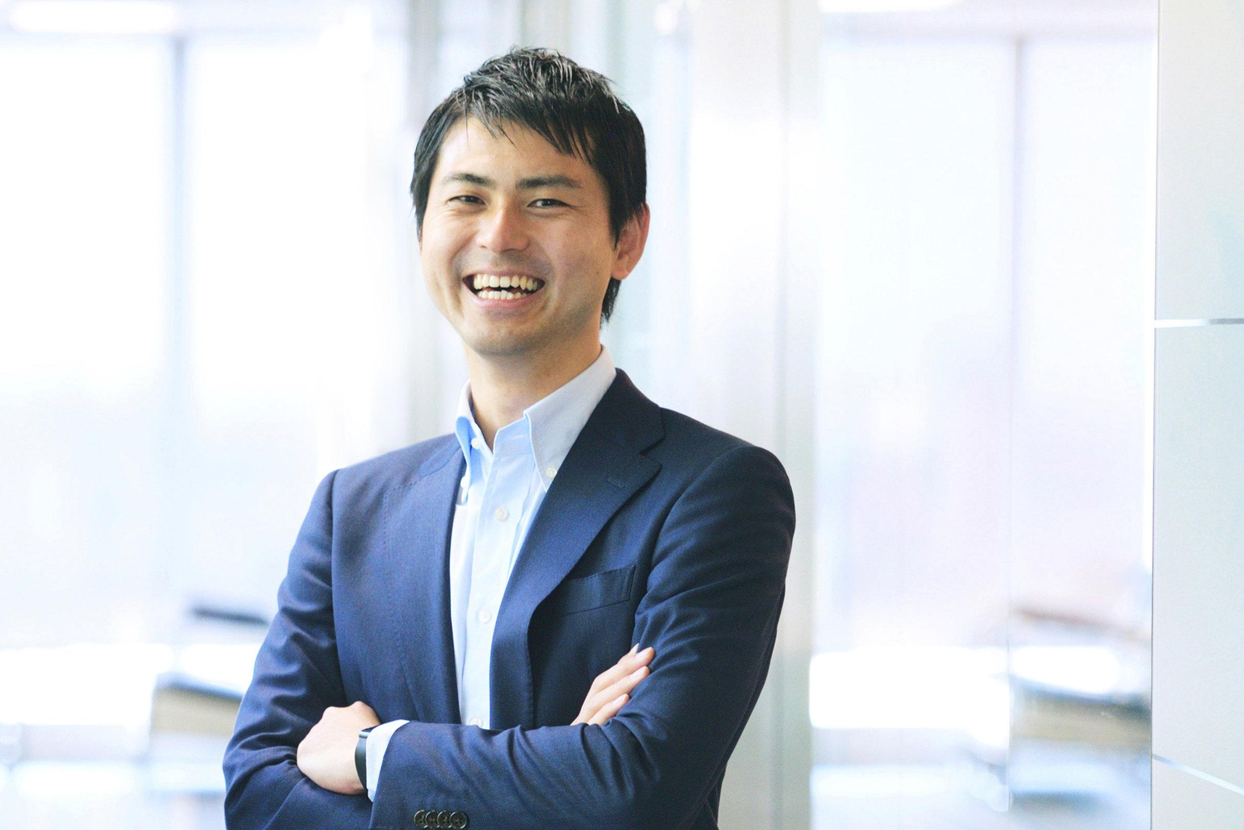 1_Katsuyuki_Usami - Katsuaki Usami.jpg