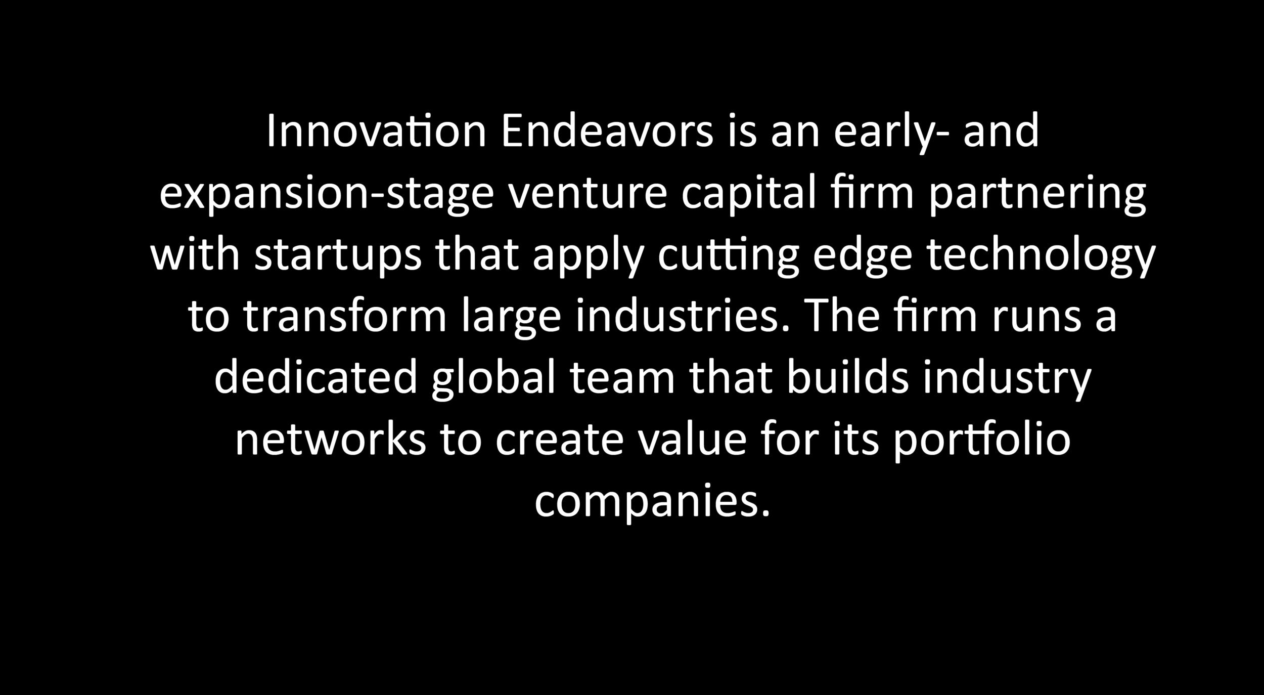 innovation endevors.png
