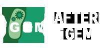 igem_email_logo_white.png