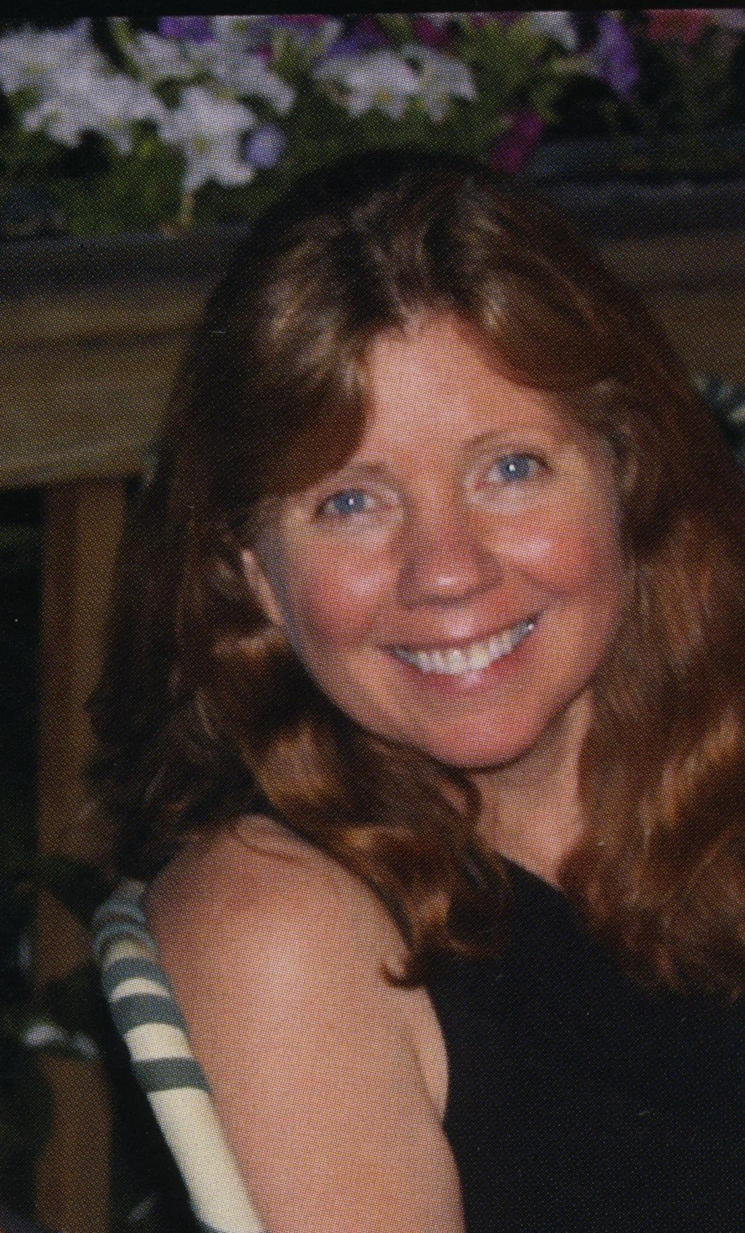 Linda Kahl   BioBricks Foundation