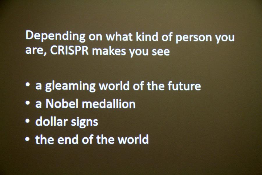 20170923-Ellen-Jorgensen-hands-on-CRISPR-2298.jpg