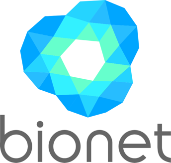 Bionet by Marc.png