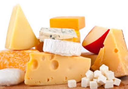 Cheese Making by Patrik.png