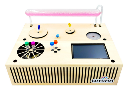 Amino Lab by Julie and Justin.png