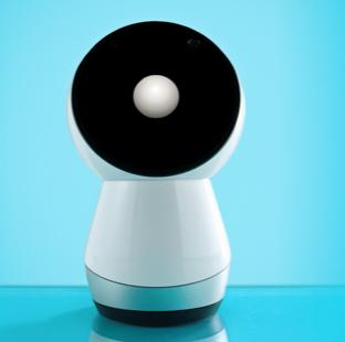 Robot Biohacker Stefania.png