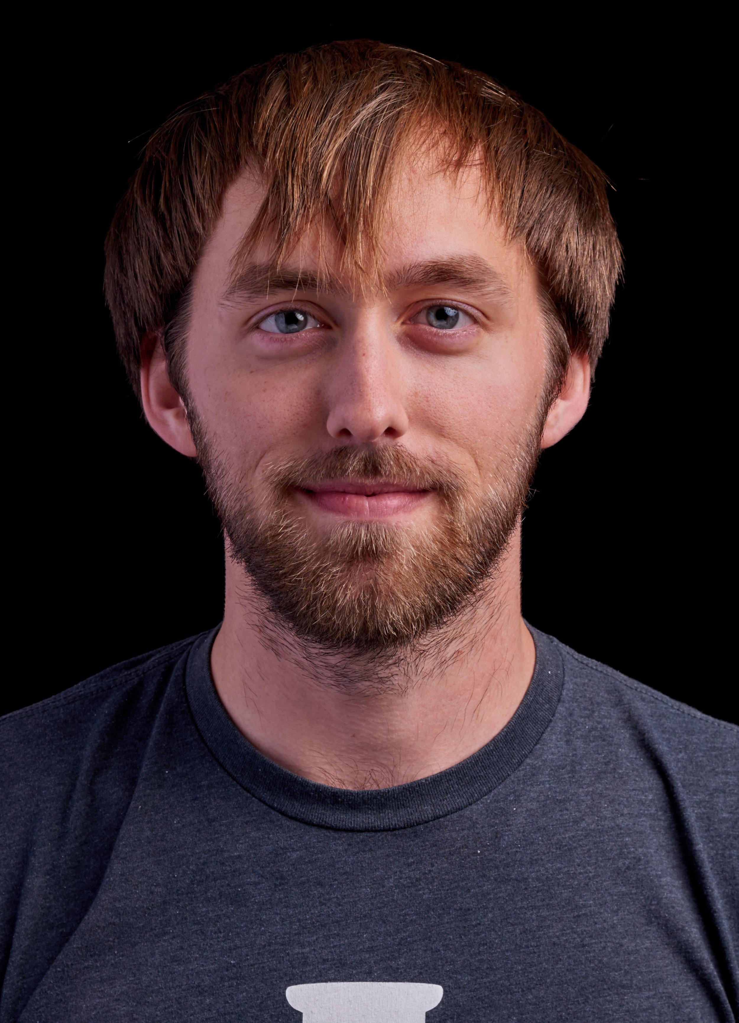 Zach Mueller.jpg