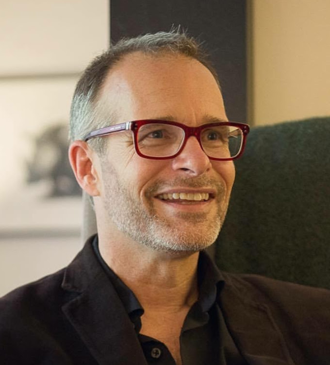 Andrew Hessel.JPG
